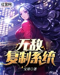 无敌复制系统刘宁